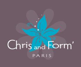 60 rue Paris 77200 Torcy  01 60 05 48 01